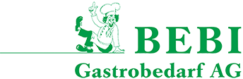 Bebi Gastrobedarf AG